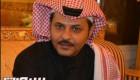 الزعيم يُعيد هيبة الكرة السعودية