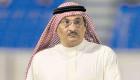 كيال: رينارد قام بتجربة خطة جديدة أمام الكويت