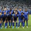 الهلال يستضيف اوراوا في ذهاب نهائي دوري أبطال آسيا