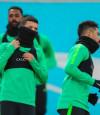 الاتحاد السعودي لكرة القدم يقرر الموافقة على المشاركة في بطولة كأس الخليج العربي الـ24
