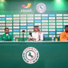 العطوي : الاتفاق جاهز لتقديم مباراة مميزة أمام الاتحاد