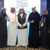 الأمير خالد بن الوليد يدشن الهوية الجديدة لرابطة دوري فرق الأحياء لكرة القدم بالمملكة
