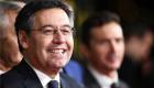 رئيس برشلونة: الكلاسيكو في موعده