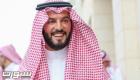 فهد بن نافل يعلق على فوز الهلال في مونديال الأندية