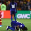 الهلال يتفوق على النصر في مونديال الأندية