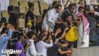 أباعود: مشكلة الاتحاد إدارية