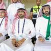 أحمد الصائغ: خماسية رائعة في ختام 2019