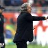 خيسوس: مواجهة ليفربول كانت بين الأفضل في العالم