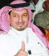 المسحل: الفوز على عمان مطلب ضروري