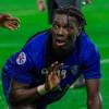 غوميز الاكثر تأثيرا هجوميا بين لاعبي الدوري السعودي
