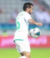 عبد الفتاح عسيري: سنفوز بالبطولة