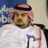 الأمير عبد الرحمن بن مساعد: الهلال كيان ممتد الانجازات