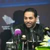 ياسر القحطاني: ميسي يسكن في منطقة البديعة