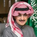 الوليد بن طلال: الهلال الوحيد الذي حقق كل ألقاب آسيا