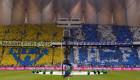 الحارثي: ماذا لو توج الهلال بلقب كأس العالم للأندية؟