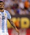 الهلال يرتبط بضم لاعب منتخب الأرجنتين