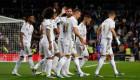 غيابات بارزة في صفوف ريال مدريد أمام كلوب بروج