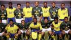 الملحم: لجنة توثيق الهلال لم تحتسب بطولات النصر