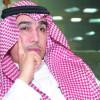 خيمي: كأس الخليج ليس هدفا للاخضر