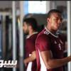 الفيصلي يواصل تحضيراته لمواجهة الاتحاد