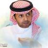 """بغلف عقب فوز النصر: """" تشتري حكم"""""""