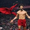 صلاح: عدت من الإصابة ليفوز ليفربول