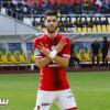 الاتفاق يطلب مهاجم الاهلي المصري