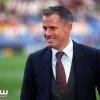 كاراغر: ليفربول الأفضل في العالم