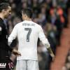 زلاتان: ميلان تسبب في فرحتي عقب أحزان برشلونة