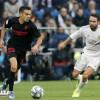 ريجيلون يوضح حقيقة عودته إلى ريال مدريد