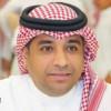 طلب من الأحمدي لرئيس الهيئة العامة للرياضة