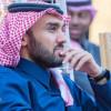الفيصل يكشف عن مكاسب كأس آسيا