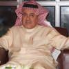 الأمير منصور بن مشعل ينتقد إدارة الأهلي