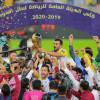 سعود ال سويلم: مليون ريال مكافأة للاعبي العالمي والجهاز الفني
