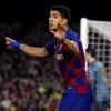 """تقارير.. منافس سواريز يقول """"نعم"""" لبرشلونة"""
