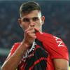 لاعب برازيلي جديد على رادار ارسنال