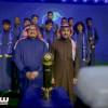 عبدالعزيز بن تركي الفيصل: دوري المدارس أهم مشاريع الهيئة العامة للرياضة