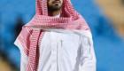 هيئة الرياضة تعلن إسقاط عضوية رئيس مجلس إدارة الأهلي أحمد الصايغ