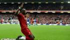ماني: الهزيمة أمام ريال مدريد كانت البداية