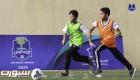 """دوري المدارس"""": 131 ألف لاعب يتنافسون في 47 محافظة…ودورة لـ""""الاتحاد الانجليزي"""" لإكتشاف المواهب"""