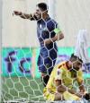 ماجدعبدالله يتحدث عن مكاسب النصر من لقاء الحزم