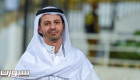 رئيس الفتح ينتقد التحكيم السعودي