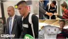 تحديد موعد تقديم لاعب ريال مدريد الجديد