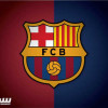 برشلونة يعلن سبب اختراق حسابات في تويتر