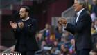 بوردالاس: خسرنا من برشلونة بسبب ميسي