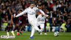 راموس يعلق على تعادل ريال مدريد أمام سيلتا فيغو