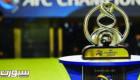 هل يتم إلغاء دوري أبطال آسيا 2020؟