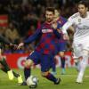 راموس: نبحث عن المتعة أمام برشلونة