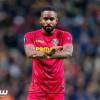 باكومبو يعلق على فشل برشلونة في ضمه