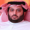 تركي آل الشيخ يعلن حضوره القمة المصرية